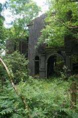 Brynkir Hall